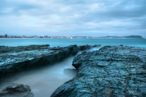 currumbin-alley12