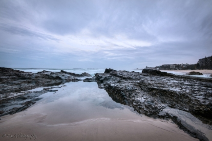 currumbin-beach1
