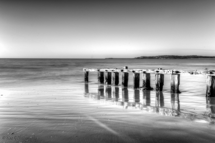 victor harbour old jetty1