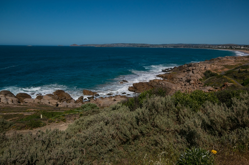 Port Elliott