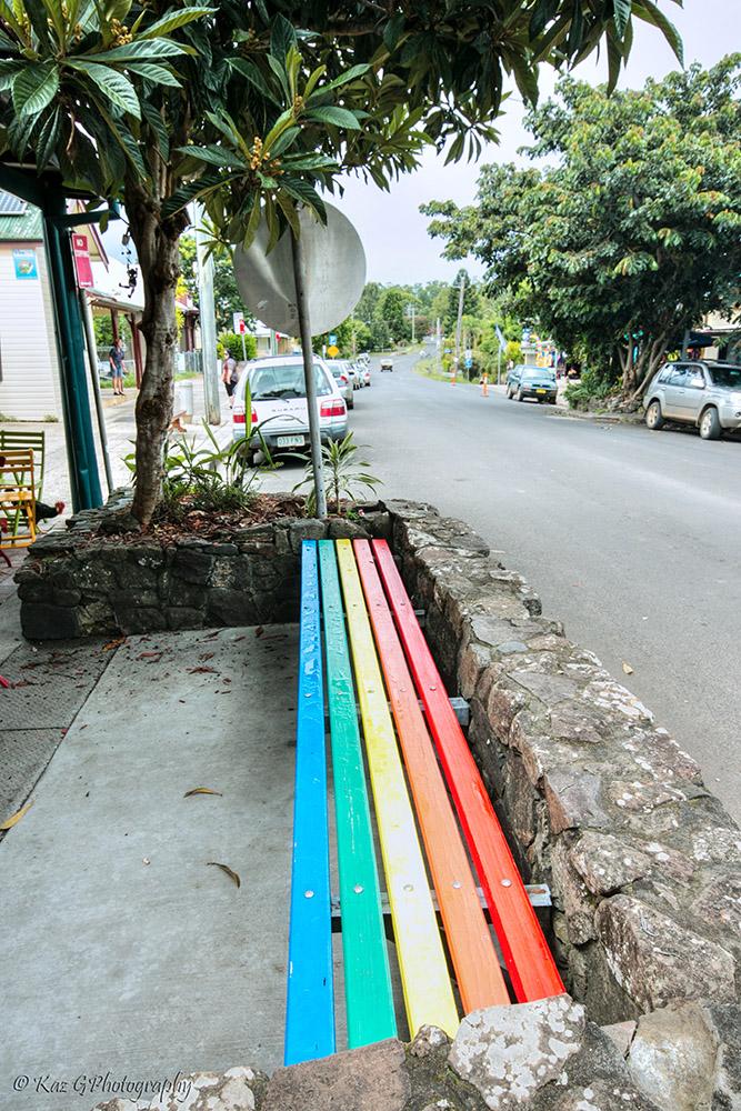 nimbin rainbow collection