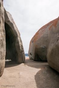 remarkabe rocks 2