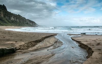 coleface-beach2