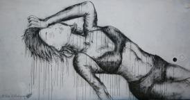 graffiti-bondi4