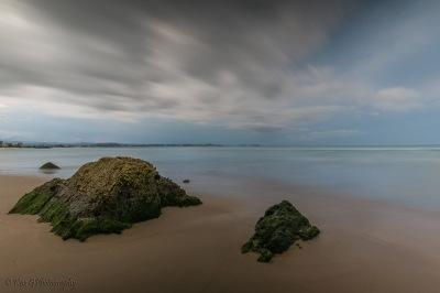 greenmount-beach-nightfall
