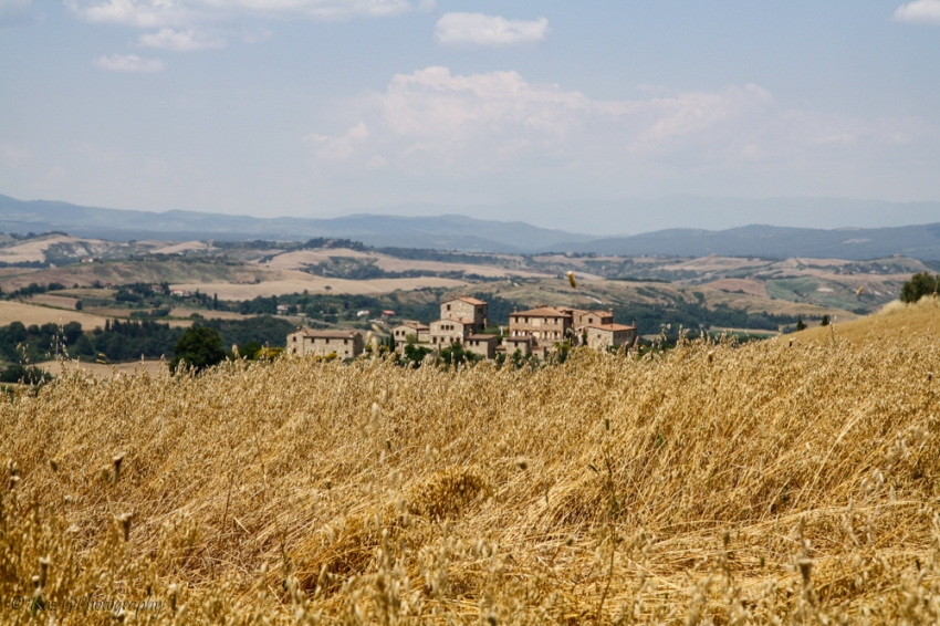 landscape-tuscany