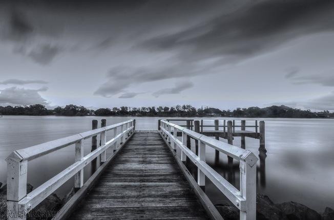 pier-drydock-road