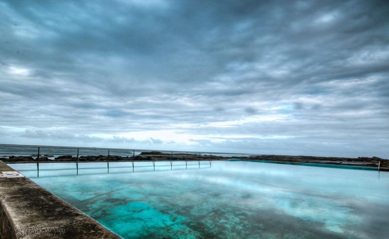 tidal-pool-coalcliff2