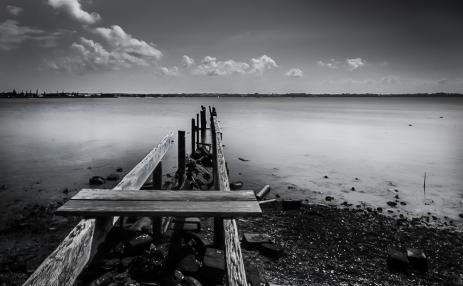 wellington-point-pier