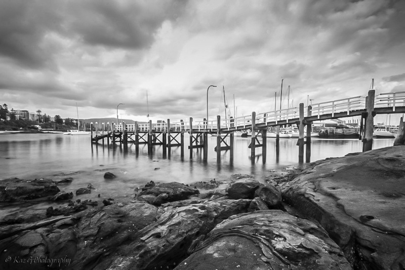 Wollongong-harbour-2015
