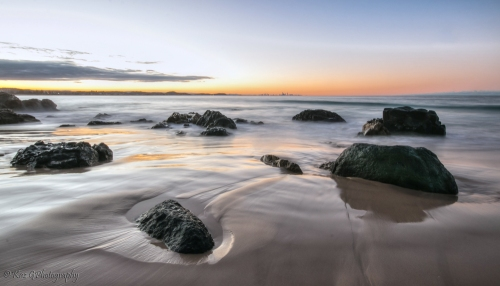 kirra-beach-sunset-april-2015-8