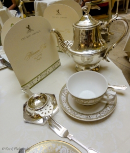 The-Ritz-London-High-Tea-2