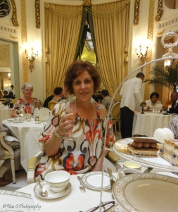 The-Ritz-London-High-Tea