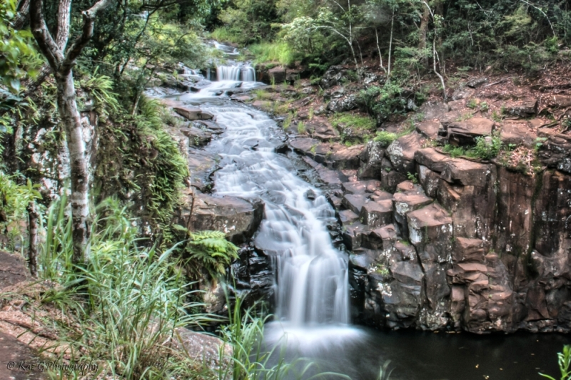 waterfall-dalwood