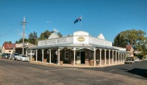 centenial-hotel-gulgong