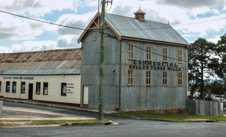old-flour-mill-gulgong
