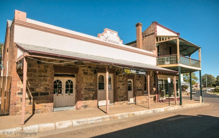 old-shops-2-gulgong