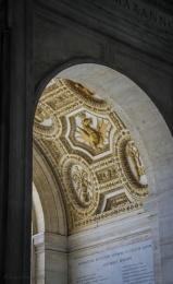 archway-vatican