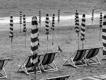 beach monterosso2