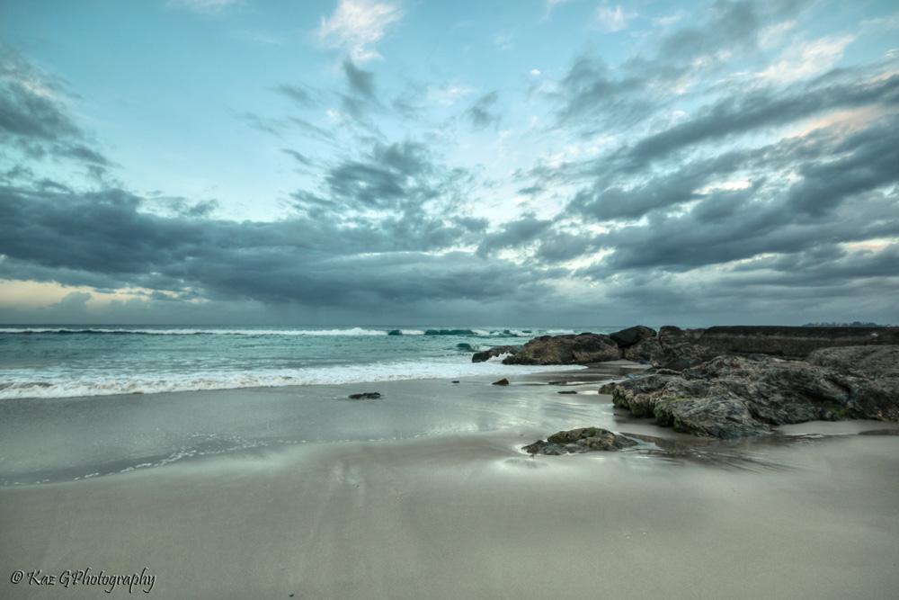 currumbin-beach1-2
