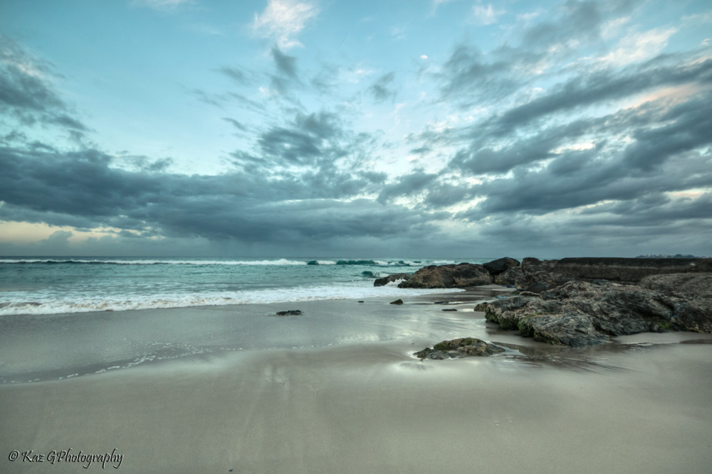 currumbin-beach1-2