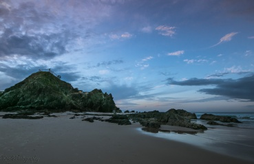 elephant-rock-currumbin-1