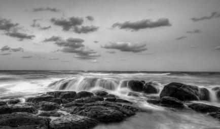 Kingscliff Beach-1