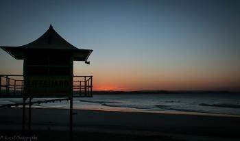 sunset-snapper-rocks-1