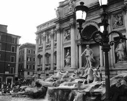Trevi-fountain2-1