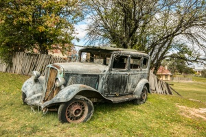 vintage-car-hill-end-1