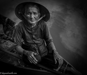 Lady of Hoi An (1 of 1)