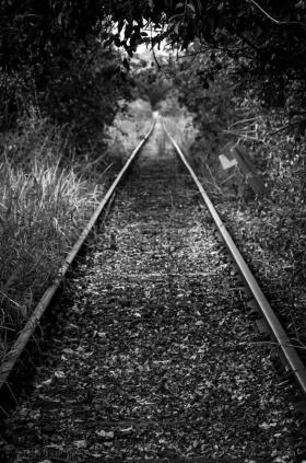 railway line 1-1
