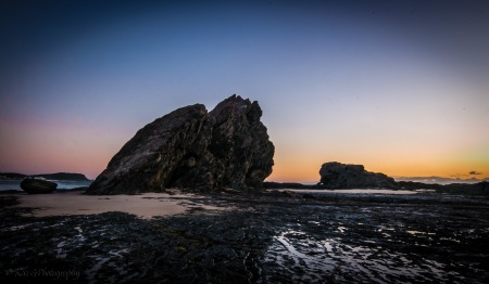 The Rock Currumbin-1
