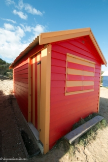 brighton-beach-box2 (1 of 1)