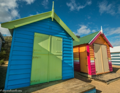 brighton-beach-box3 (6 of 9)