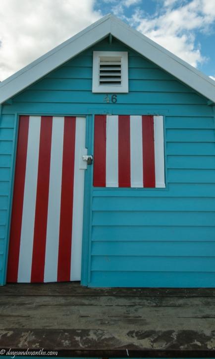 brighton-beach-box3 (8 of 9)