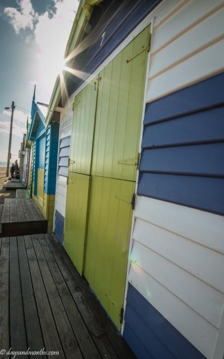brighton-beach-box3 (9 of 9)
