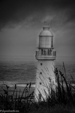 cape-otway-lighthouse-2