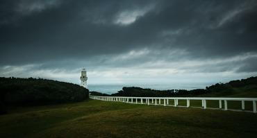 cape-otway-lighthouse-4