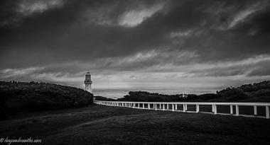 cape-otway-lighthouse-bw (1 of 1)