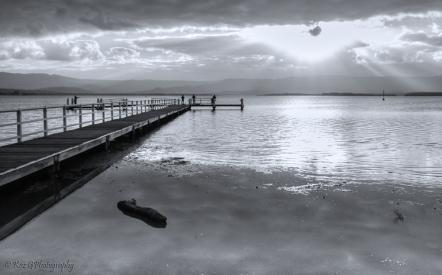 lake-illawara-2