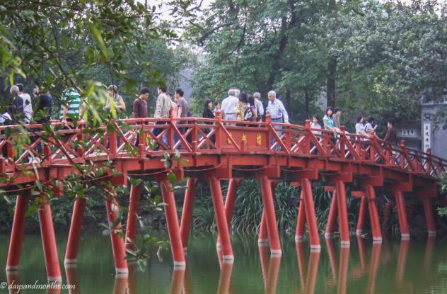 red-bridge-vietnam-hanoi-colour (1 of 1)
