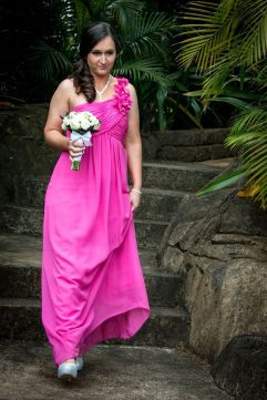 bridemaid3