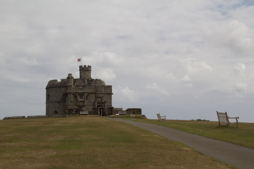OFF Ben Pendennis castle3