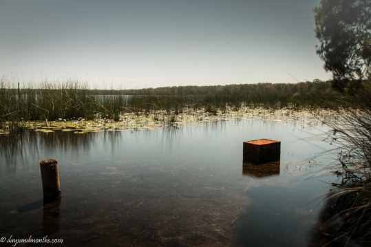 lake-cabarita-1 (1 of 1)