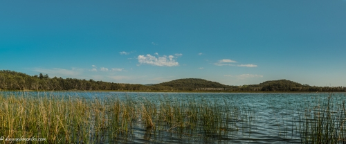 lake-cabarita-pano (1 of 1)