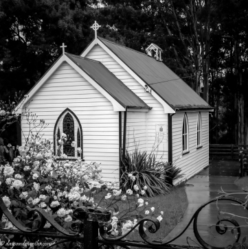 churchbell (1 of 1)