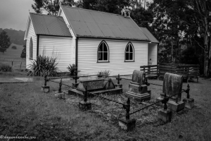 churchyard Sorell (1 of 1)