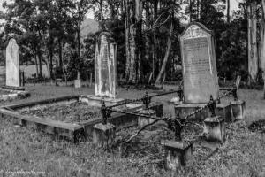 graveyard Sorell (1 of 1)