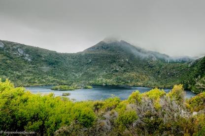 cradle-mountain-dove-lake-